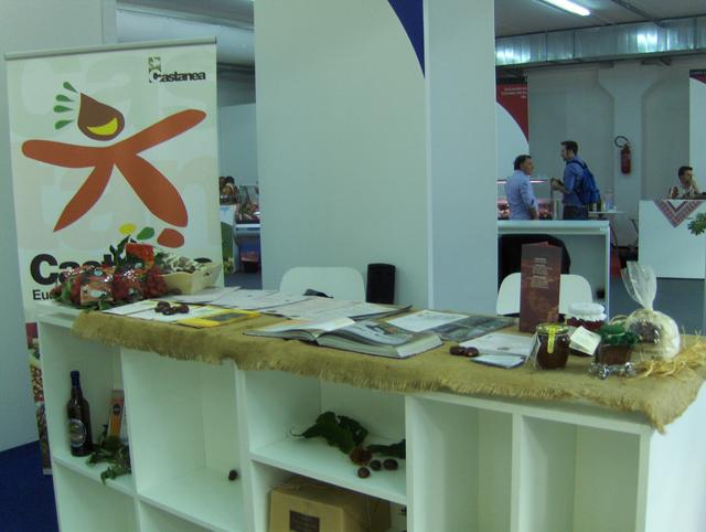 Maremma_Food_Schire_Braccagni2011.jpg